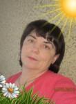 ZLATA, 54  , Alekseyevka