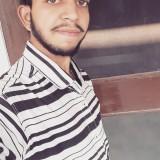 Parshant, 21  , Ladwa