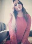 Natasha, 24, Kryvyi Rih