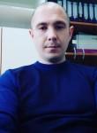 Serginio, 33, Surgut