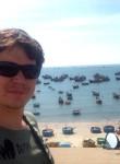 Alexey, 40, Moscow