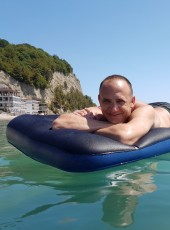 aleksandr, 47, Russia, Samara