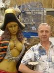 nikolai, 61  , Moscow
