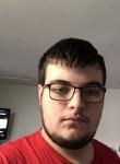 pedro, 21  , Puteaux