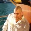 Vladimir, 41 - Just Me Photography 9