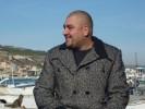 Vladimir, 41 - Just Me Photography 5