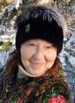 Irina, 56  , Syzran