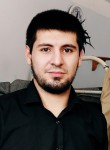 G... , 28  , Shakhty