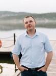 Artem, 25, Yekaterinburg