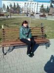 Tanya, 53  , Tokmak