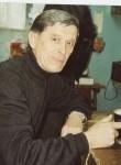Matvey, 60  , Dnipr