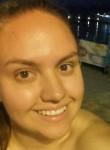 Lejla, 31  , Tuzla