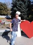 Andrey , 35  , Pavlohrad