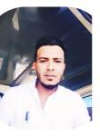 رياض , 27  , Sanaa