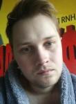 Rubin, 28  , Aprelevka