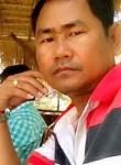 promsavat, 45  , Phnom Penh