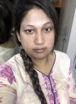shantona rahman, 35  , Dhaka