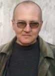 Dima, 50  , Frolovo