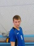 Sergey, 28  , Vladivostok