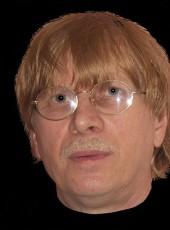 Mikhail, 67, Bulgaria, Dobrich