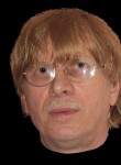 Mikhail, 66  , Dobrich
