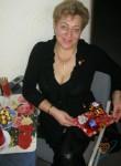 Lena, 58  , Weimar