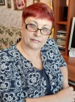 Tatyana, 65  , Belogorsk (Amur)