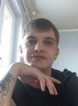 Сергей - Екатеринбург