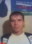Seryezha, 35  , Proletarsk