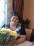 Oksana, 57, Irkutsk