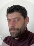 Yon, 38, Irun