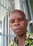 Michael, 45  , Pointe-Noire
