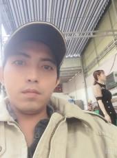 Hai Xxxxx, 19, Vietnam, Viet Tri