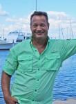Freddie Meandirt, 51  , Port Charlotte