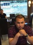 Sherbek, 32  , Marsta