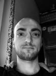 Aleksandr, 30  , Khust