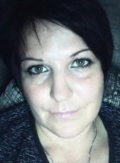 Olga, 33, Russia, Kazan
