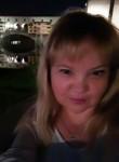 Ksenia, 49  , Florence