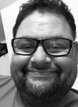Jay, 44  , Houston