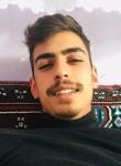 Kaan, 20, Erzurum