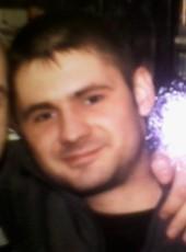 aleksey, 36, Russia, Seversk