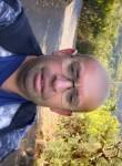 Francisco tomas, 41  , Madrid