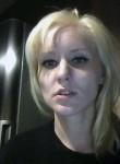 Arina, 36, Saint Petersburg