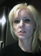 Arina, 36, Russia, Saint Petersburg