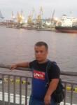 Oleksandr, 27  , Varva