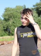 Remaro, 32, Russia, Pskov