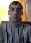Vyacheslav, 35  , Buturlinovka