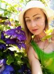 Ольга, 41, Sumy