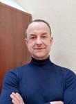 Oleg, 58  , Saint Petersburg