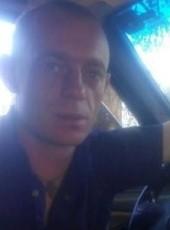 Іgor, 43, Ukraine, Korsun-Shevchenkivskiy
